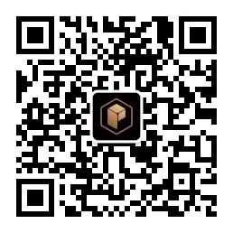 https://javer.oss-cn-shanghai.aliyuncs.com/2019/github/phgzh.jpg